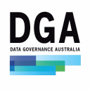 Data Governance Australia logo icon
