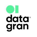 Datagran logo