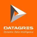 Datagres logo