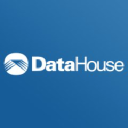 DataHouse - Send cold emails to DataHouse