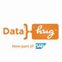Datahug logo icon