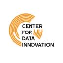 Data Innovation logo icon