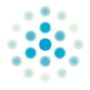 Data Ireland logo icon