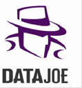 Data Joe logo icon