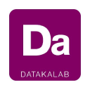Datakalab logo icon