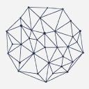 Datakeen logo icon