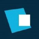 Datakit logo icon