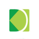 Data Kitchen logo icon