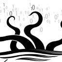 Data Kraken on Elioplus