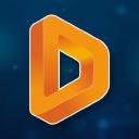 DataLab on Elioplus