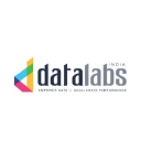 Data Labs on Elioplus