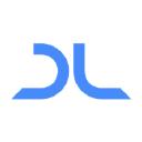 Datalanguage logo icon