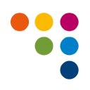 Datalase logo icon