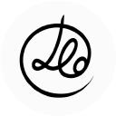 Datalegaldrive logo