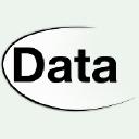Dataliberate logo icon