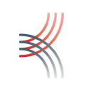 Datalights logo icon