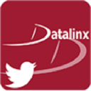 Datalinx Computer Systems Ltd logo icon
