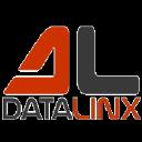 Datalinx Llc logo icon