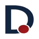 DataLog Finance