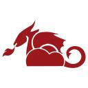Data Long16 logo icon