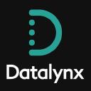 Datalynx logo icon