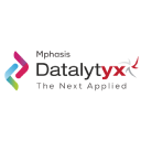Datalytyx on Elioplus