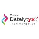 Datalytyx logo icon