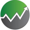 DataMAPt, Inc. logo
