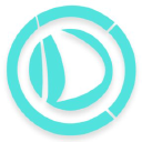 Datamaran logo icon