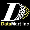Data Mart Inc logo icon