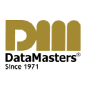 Data Masters logo icon