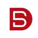 Datamatics logo icon