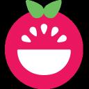 Datamato Technologies on Elioplus