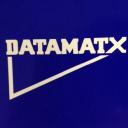 Datamatx logo icon