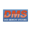 Data Memory Systems logo icon