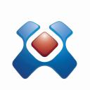 Datamena logo icon