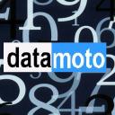Datamoto logo icon
