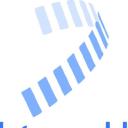 Datamoulds