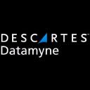 Datamyne logo icon