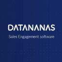 Datananas - Send cold emails to Datananas