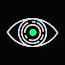 Data Natives logo icon