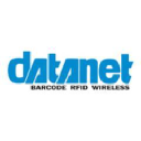 Datanet on Elioplus