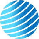 Datanova logo icon