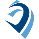 Data Numen logo icon