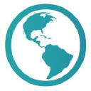 Data One logo icon