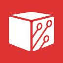 Data Pa logo icon