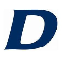 Datapac logo icon