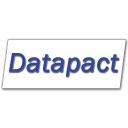 Datapact on Elioplus