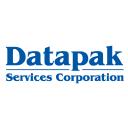Datapak Logo