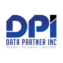 Data Partner on Elioplus